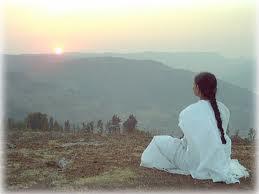 Curso de Meditação Raja Yoga