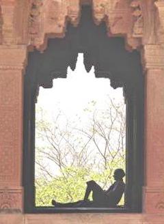 Healing Meditation Daylong Silence Retreat