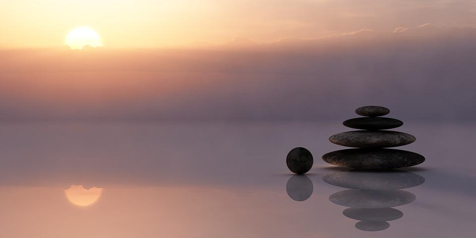 HELSINKI: Raja jooga -meditaatio I  Pikakurssi