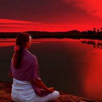 Curso Intensivo de Pensamiento Positivo y Meditación