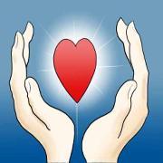 Detox Your Heart & Soul