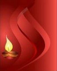 Diwali - Awakening the Light Within