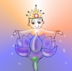 TAMPERE: Raja Jooga II -meditaatiokurssi (ti-ryhmä)