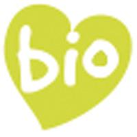 Actividades (Biocultura - BARCELONA)