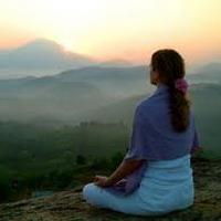 Curs Básic de Pensament Positiu i Meditació Raja Ioga
