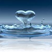 Seminario: Amor y desapego: ¿Es posible?