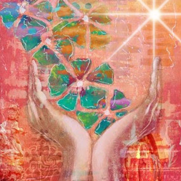 Karma & Reincarnation  : talk & meditation