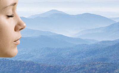 Raja Yoga meditatie cursus - Kortrijk