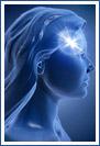 Curso de Pensamiento Positivo y Meditación Raja Yoga
