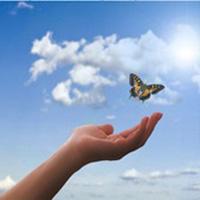 Conferencia: Atención, visión y percepción para una vida consiente (ESP)