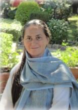 Fortaleça-se c/ Yoga e Conhecimento Espiritual - c/ Bk Mara