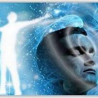Seminario:Despertar a nuestra conciencia más elevada a través de la meditación