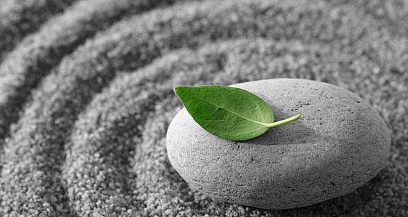 BK Center World Peace Meditation Hour