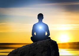 Food For the Soul - World Meditation Hour