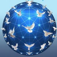 Meditació Mundial per la Pau