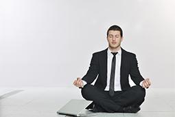 Introduction to Raja Yoga Meditation