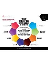 (Online) Ciclo de Workshops