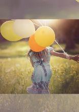 (Evento online) Viver bem comigo e com os outros