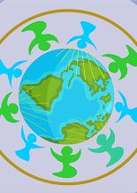 3º Domingo ONLINE - Meditação pela Paz Mundial