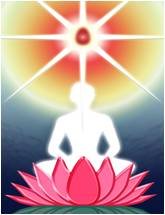 Raja Yoga Foundation Meditation in English