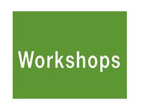 Using Spiritual Powers  – A Workshop for Women