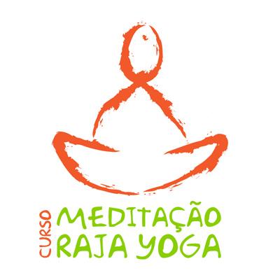 Curso de Introdução à Meditação e Filosofia Raja Yoga