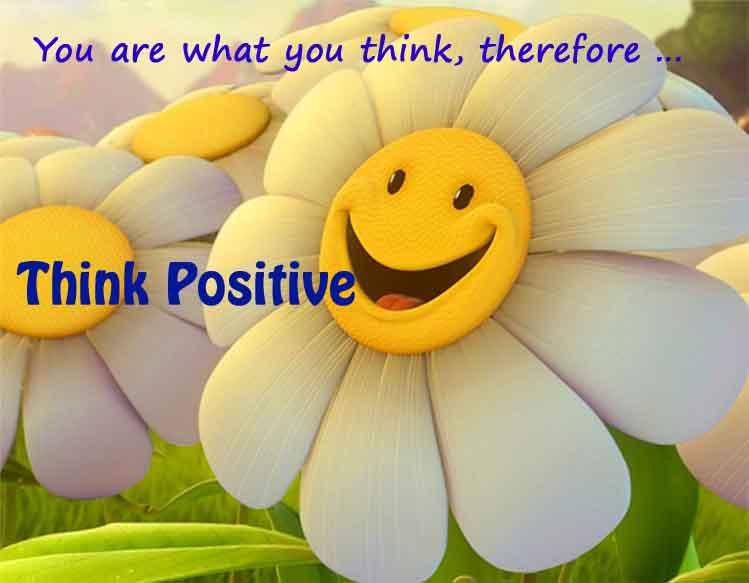 Brahma kumaris positive thinking videos