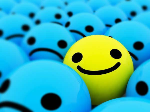 Populaire Joie ou bonheur? - fourtoulitterofilosoficopoeticomic WS08