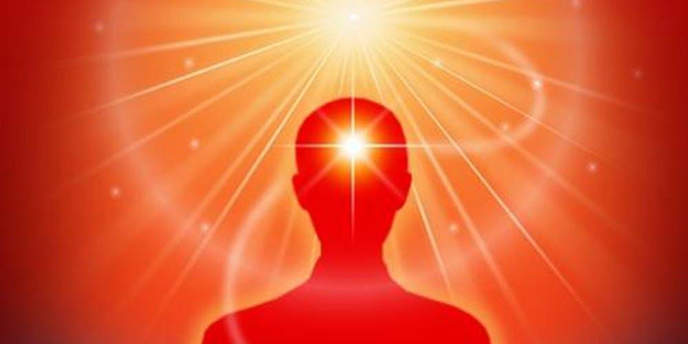 Welcome To The Brahma Kumaris United Kingdom A Beginners Guide To Meditation