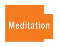 Raja Yoga Meditation (morning)