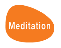 Guided Meditation Wednesday Eve