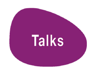 Friday Talk & Discussion with Guillermo (Bill) Simó: Every Problem Holds Possibilities