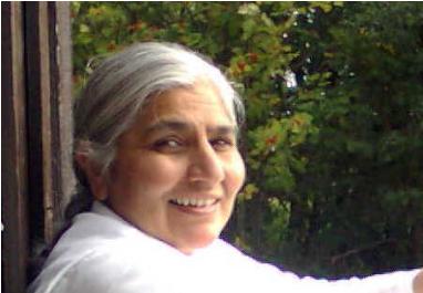 Mani Modhwadia: Kuinka pysyä vakaana kaaoksen keskellä?