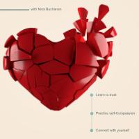 Restoring the Subtle Heart