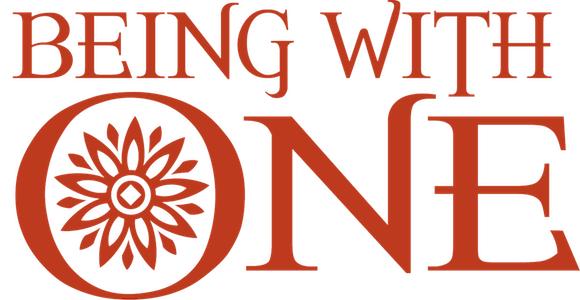 TAMPERE: Raja Jooga III-meditaatiotunti