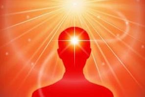 HELSINKI: Raja jooga II -meditaatiokurssi