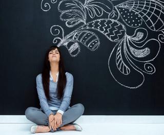 Раджа-йога в практике