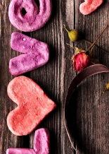Retiro 1 Dia: Curando o Coração - Acedendo ao Espaço Sagrado do Coração, c/ Nádia *