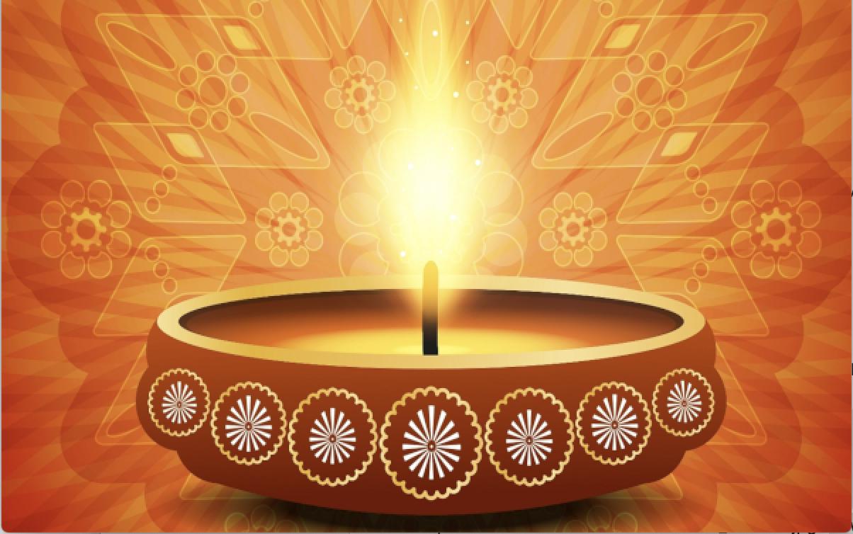 HELSINKI: Diwali-juhla