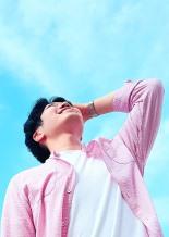 Como Lidar com o Stress *
