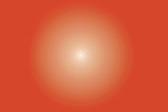 HELSINKI: Raja Jooga I- meditaatiokurssi