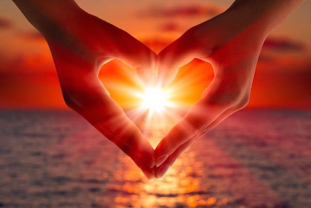 TAMPERE: Eheytä sydämesi