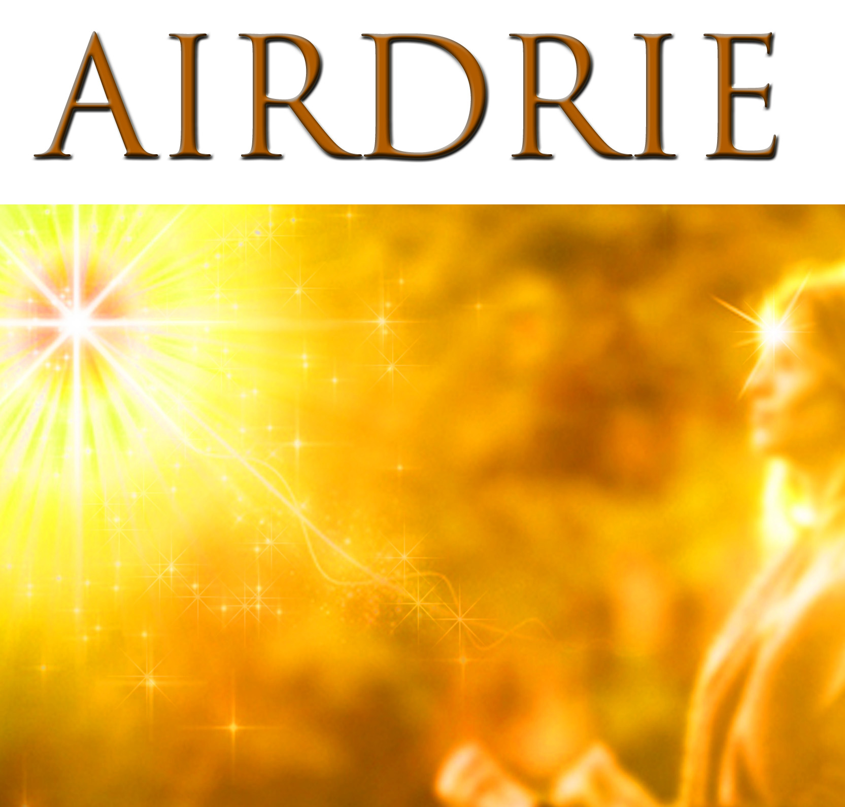AIRDRIE  Meditation & Positive Thinking   2019