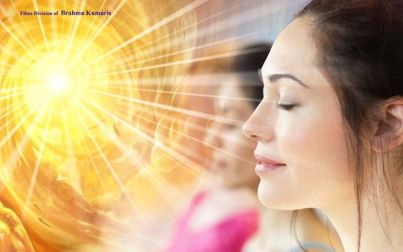 Международная медитация «Прикосновение к Истине»