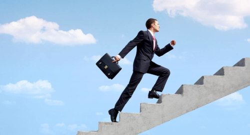 Позитивная самооценка - основа самомотивации