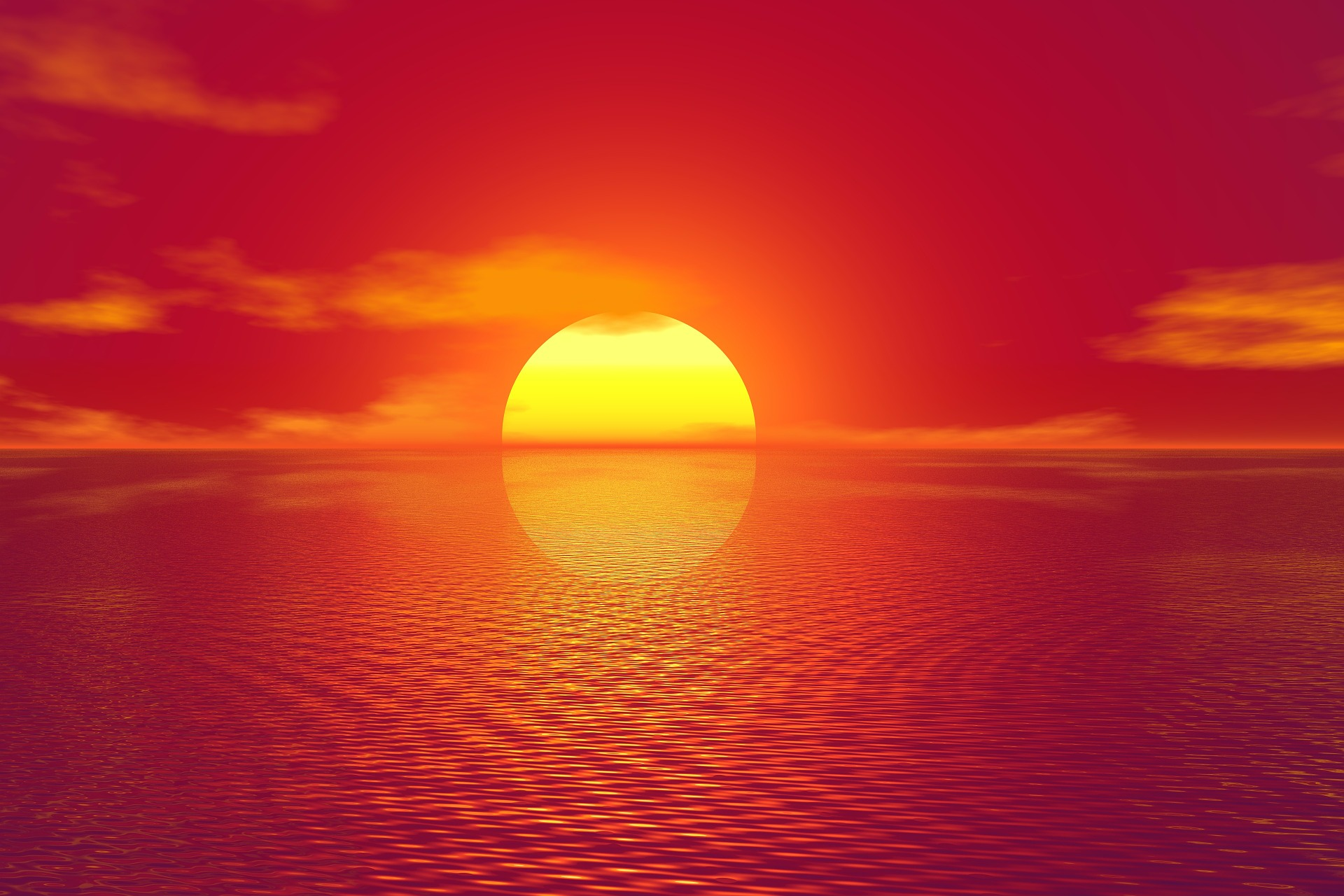 HELSINKI: Raja Jooga II - meditaatiokurssi