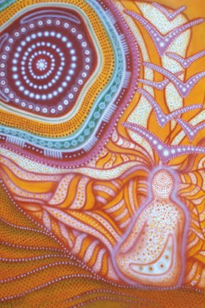 Curso Introdutório de Meditação Raja Yoga