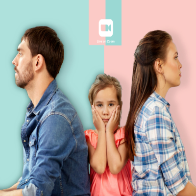 Dysfunctional Family Dynamics….It's Our Turn to Break the Cycle