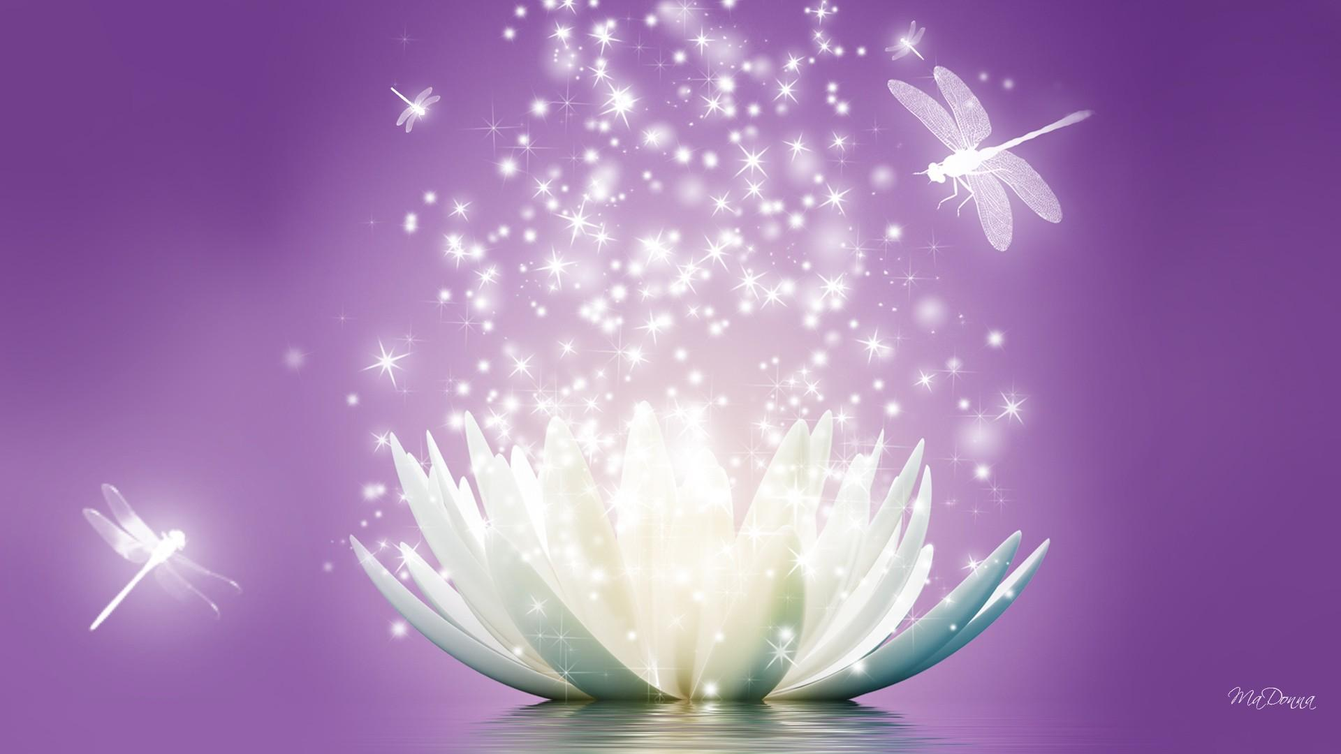 VERKOSSA: Raja Jooga III -meditaatiokurssi