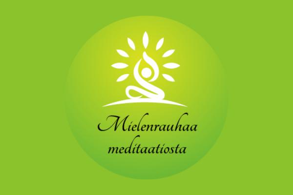 VERKOSSA: Raja Jooga I -meditaatiokurssi
